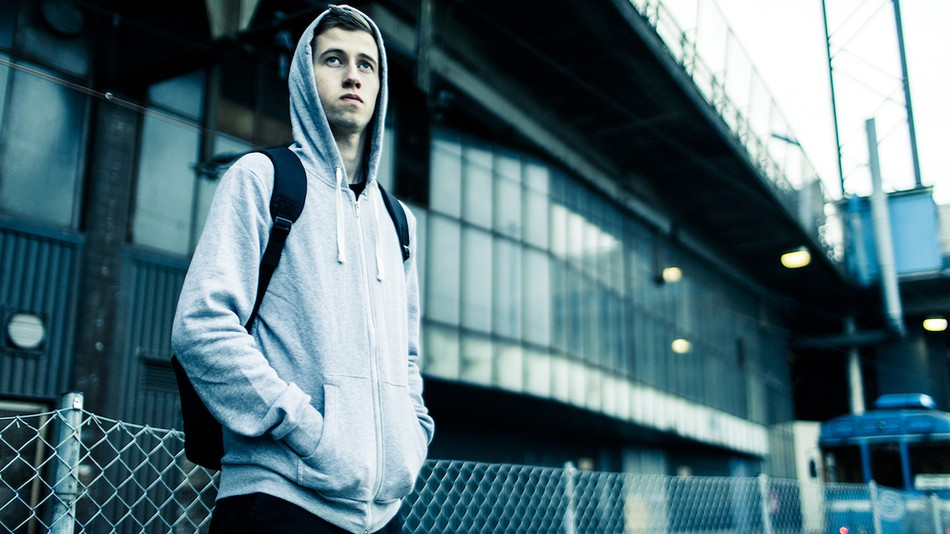 Cute Animated Wallpapers For Mobile Alan Walker Faded