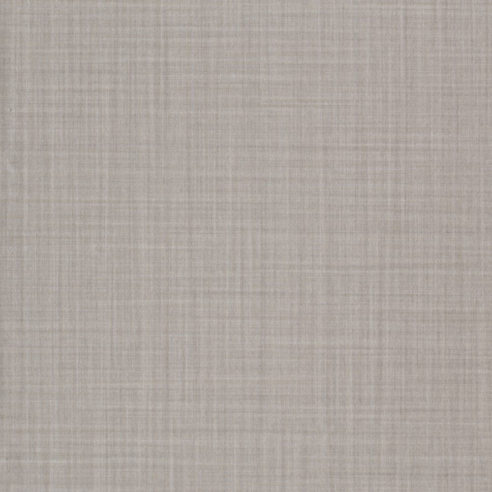 Pierre Bourgogne Bourgogne Pierre Taupe Grey Wallpaper 3300088