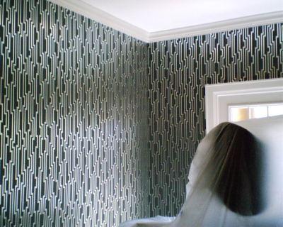 candice olson | Wallpaperlady's Blog