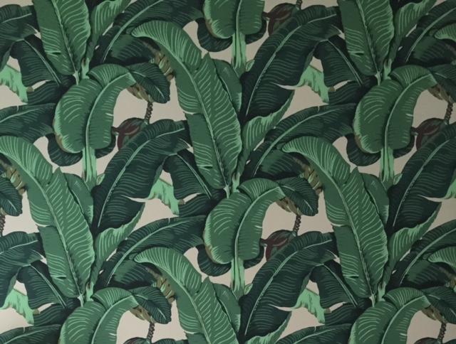 Spring 3d Live Wallpaper Download Beverly Hills Banana Leaf Wallpaper Gallery