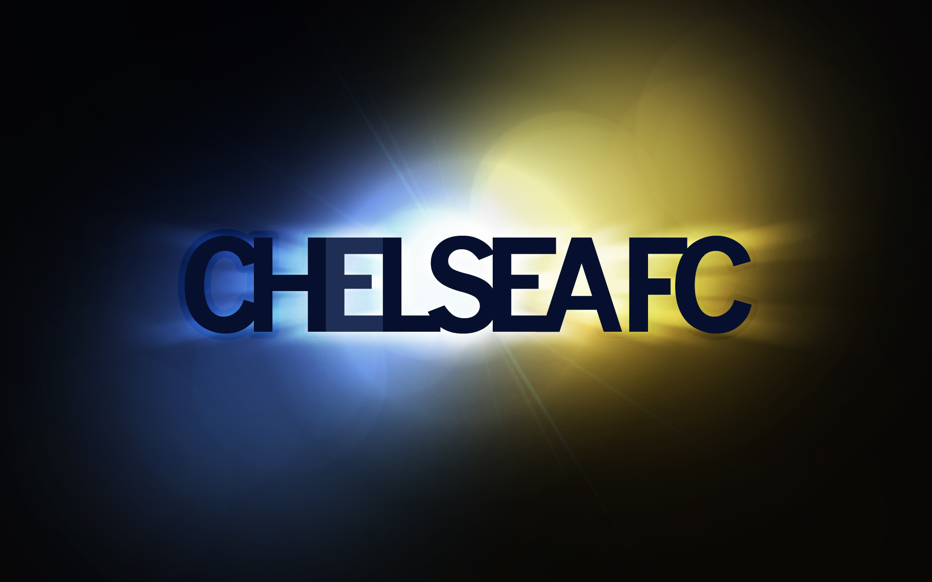 Wallpaper Chelsea 3d Android Chelsea Free Hd Wallpapers Page 0 Wallpaperlepi