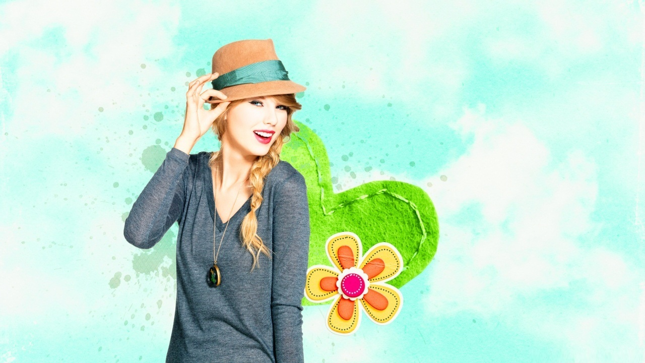 Cute Awesome Wallpapers For Phone Taylor Swift Wallpaper Iphone 445 Wallpaper Wallpaperlepi