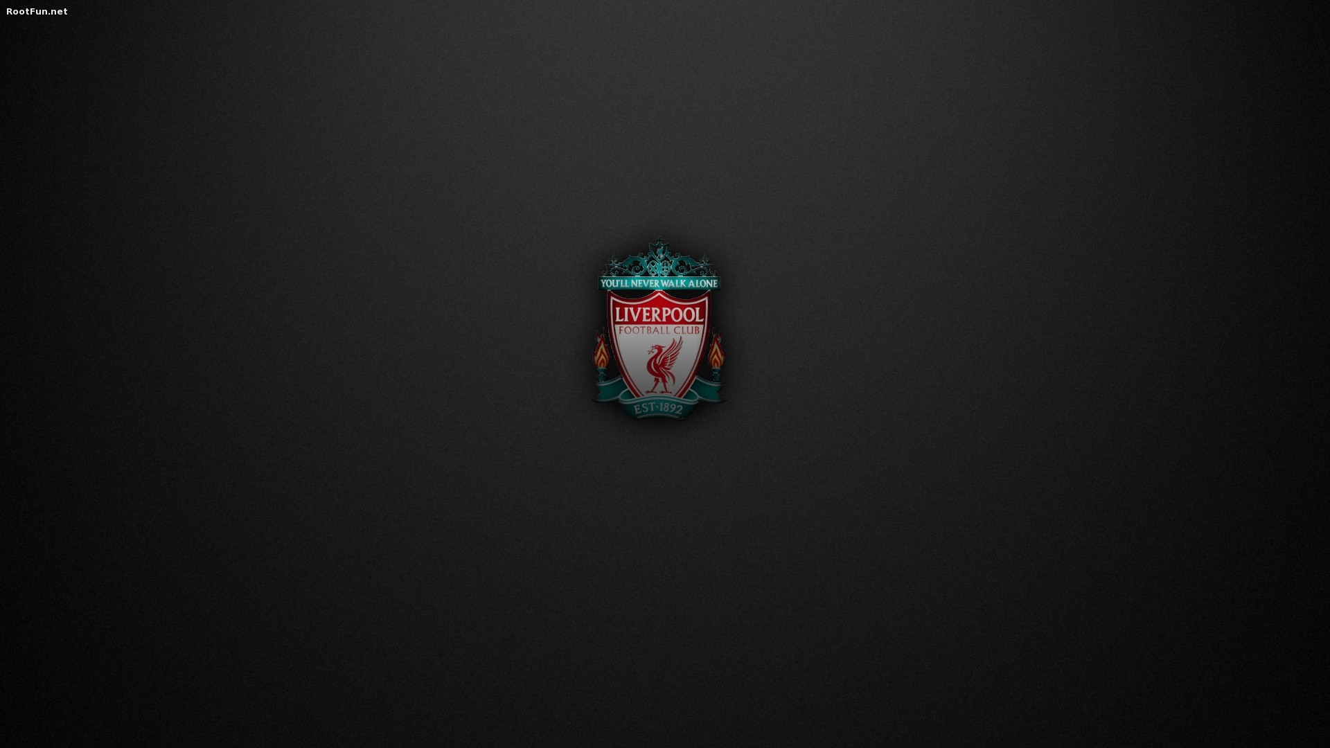 Real Madrid D Liverpool Fc Logo Wallpaper Wallpaper Wallpaperlepi