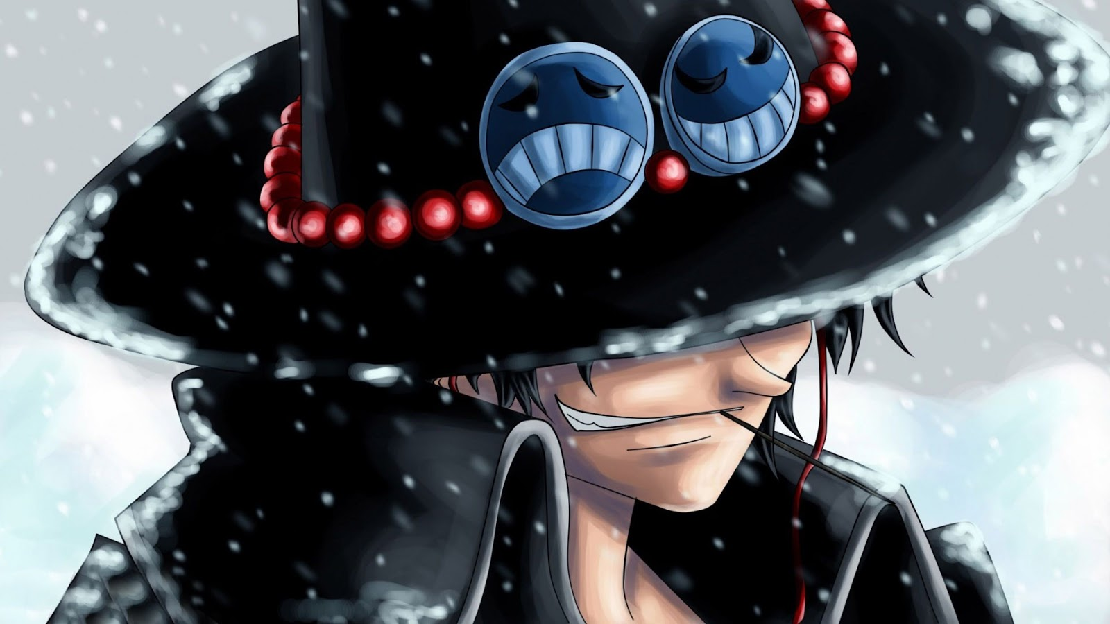 Luffy Hd Wallpaper For Android Pirates Free Hd Wallpapers Page 0 Wallpaperlepi