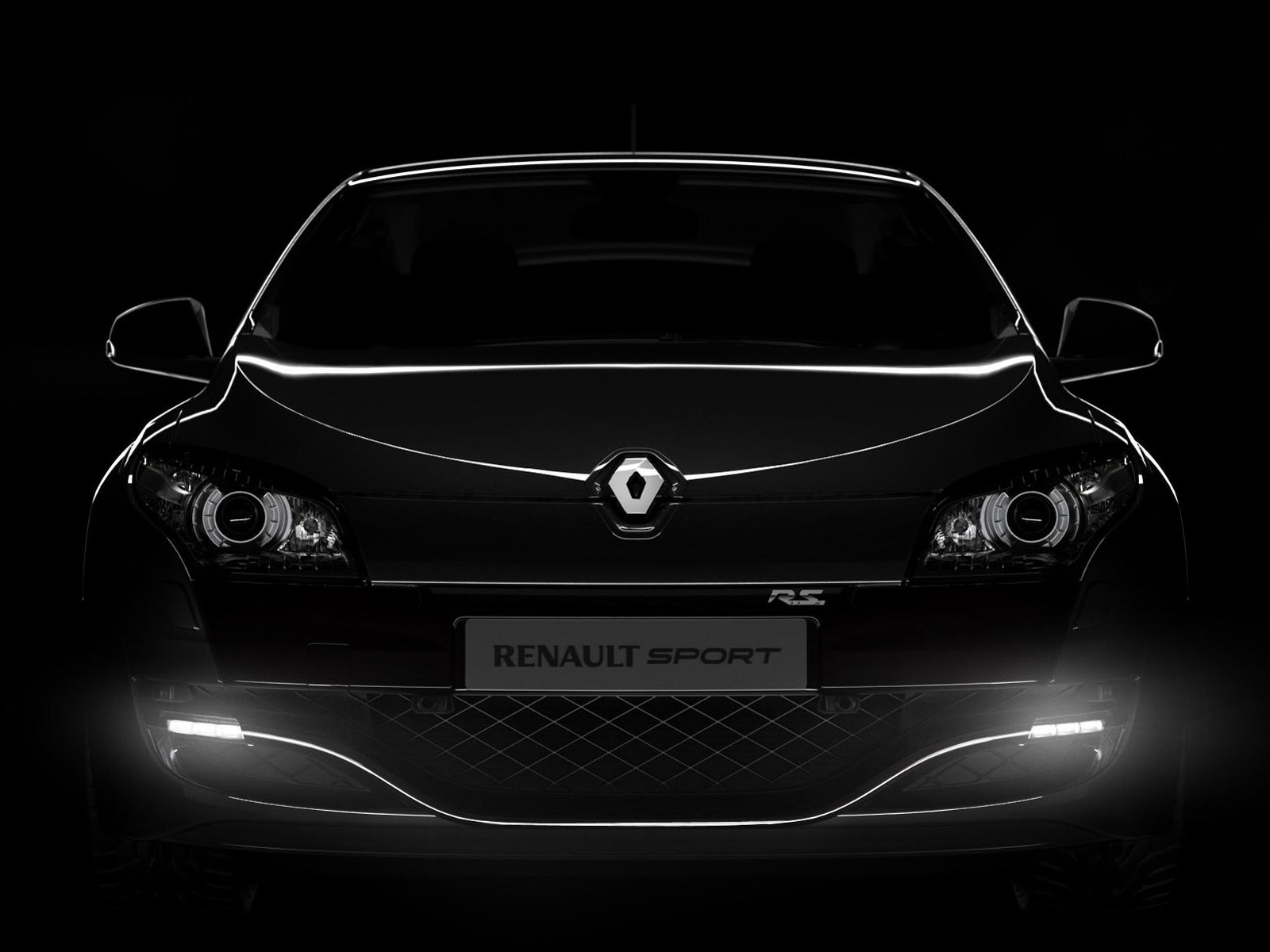 Football Hd Wallpapers For Iphone Best Renault Sport Wallpaper Desktop Wallpaper Wallpaperlepi