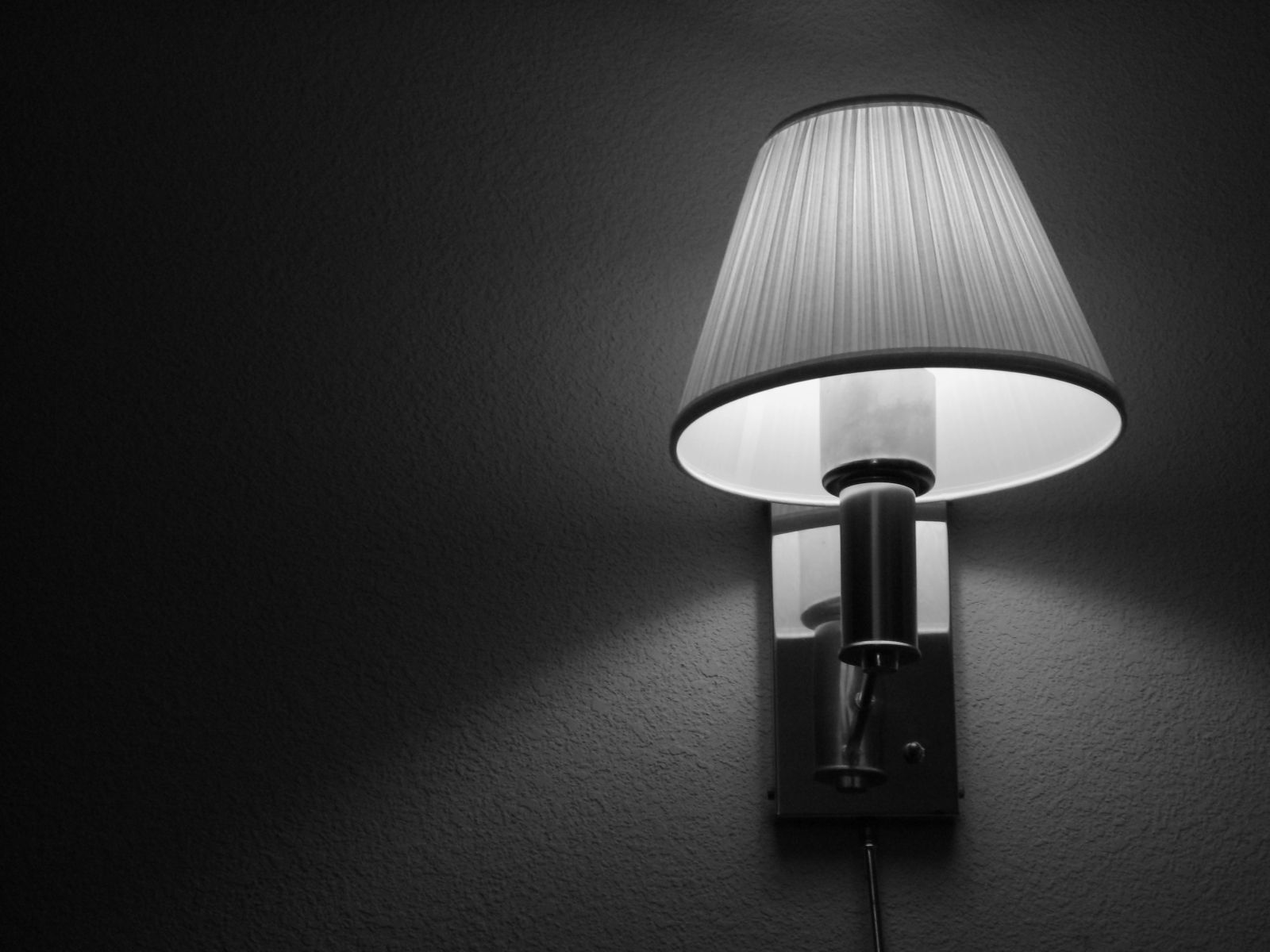 Cool Quote Wallpapers For Mobile Room Lamp Monochrome Wallpaper Wallpaper Wallpaperlepi