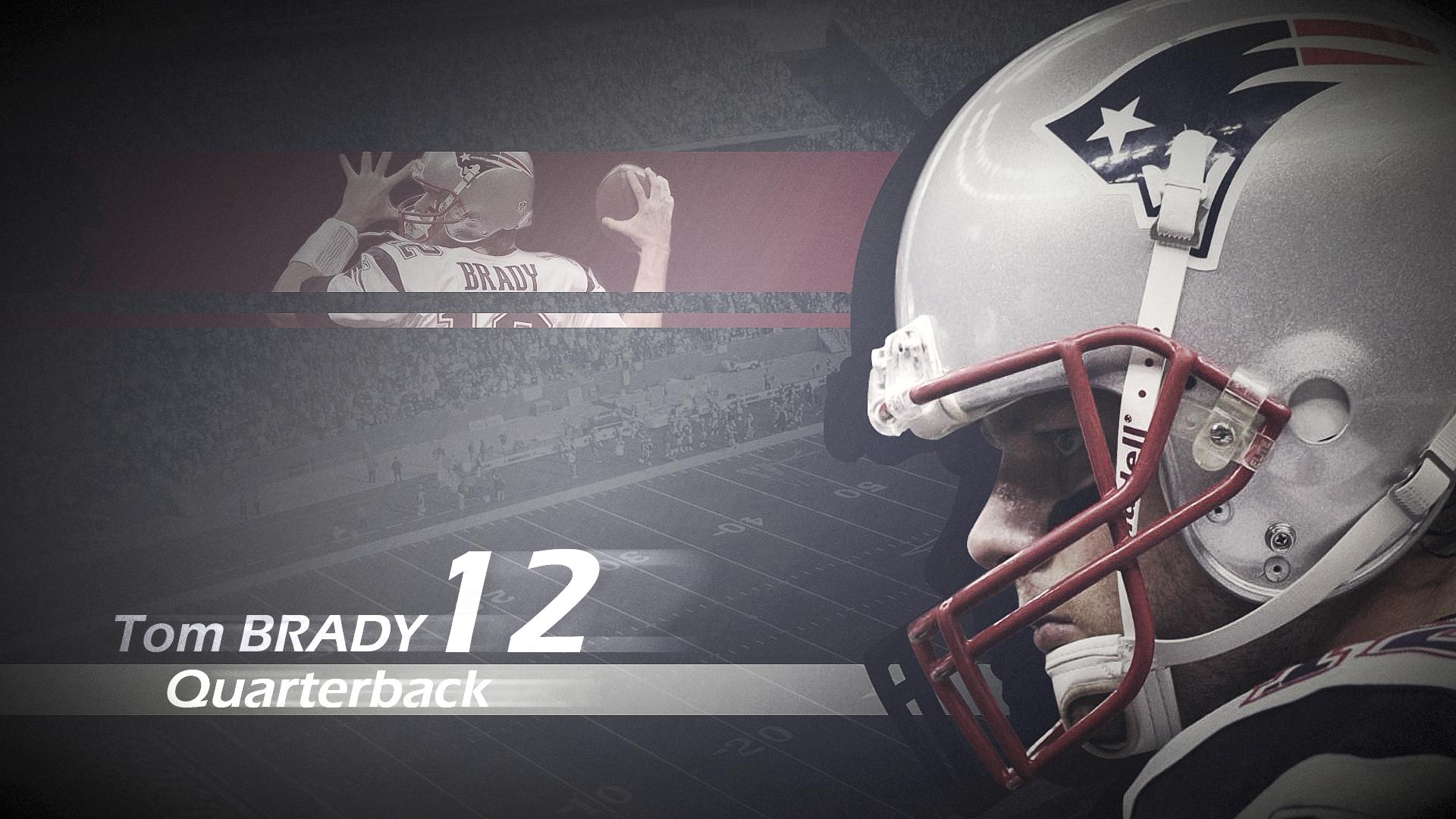 Tom Brady Wallpaper Iphone X Awesome Tom Brady Wallpaper Hd Wallpaper Wallpaperlepi