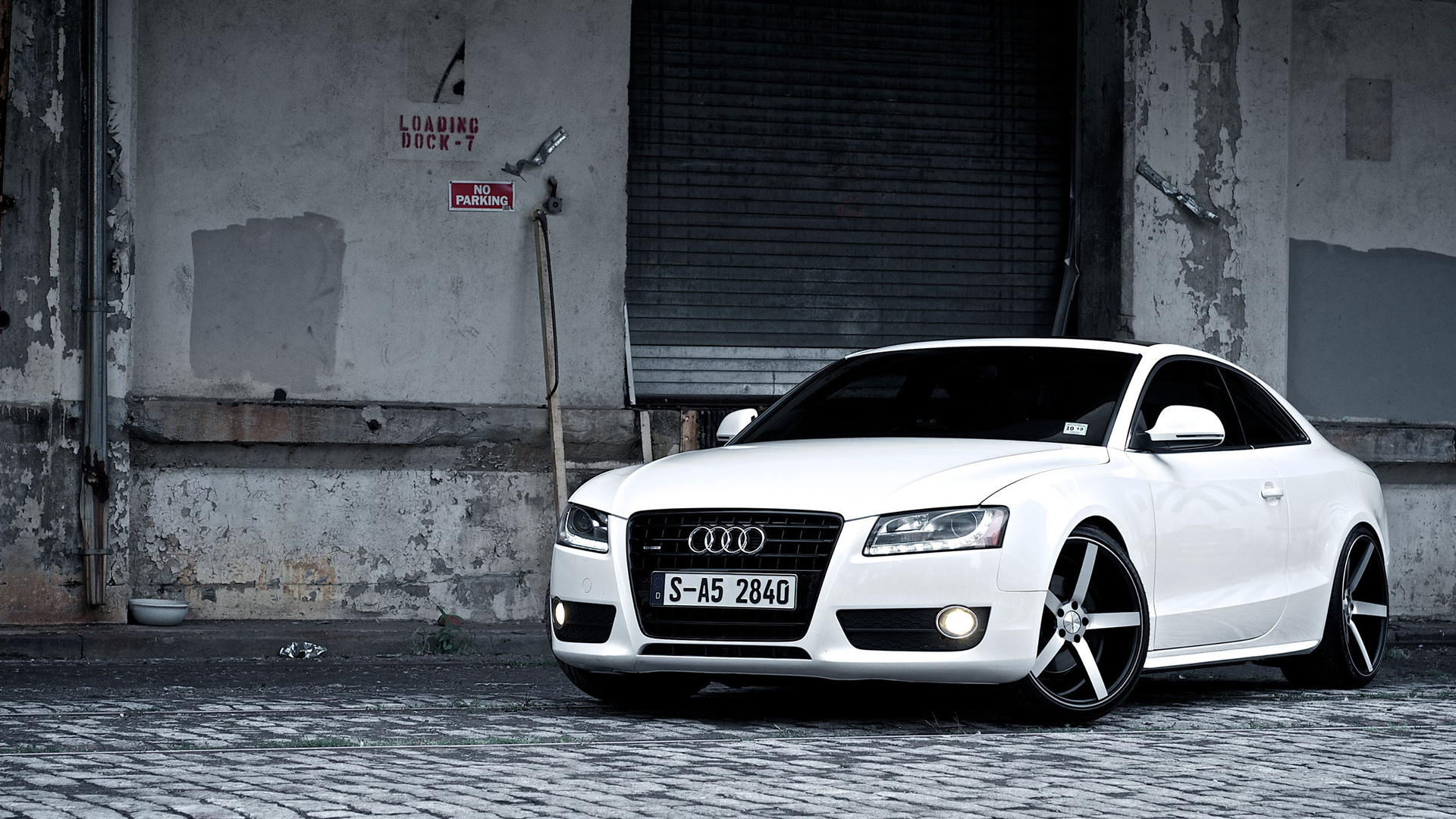 Black Car Wallpapers For Mobile White Audi S5 Wallpaper Photos Wallpaper Wallpaperlepi