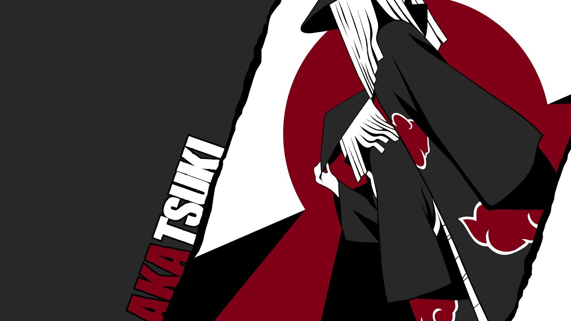 Funny Wallpaper Quotes Free Download Itachi Team Akatsuki Picture Wallpaper Wallpaperlepi