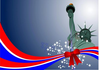 4th July Independence Day USA Wallpaper   WallpaperLepi