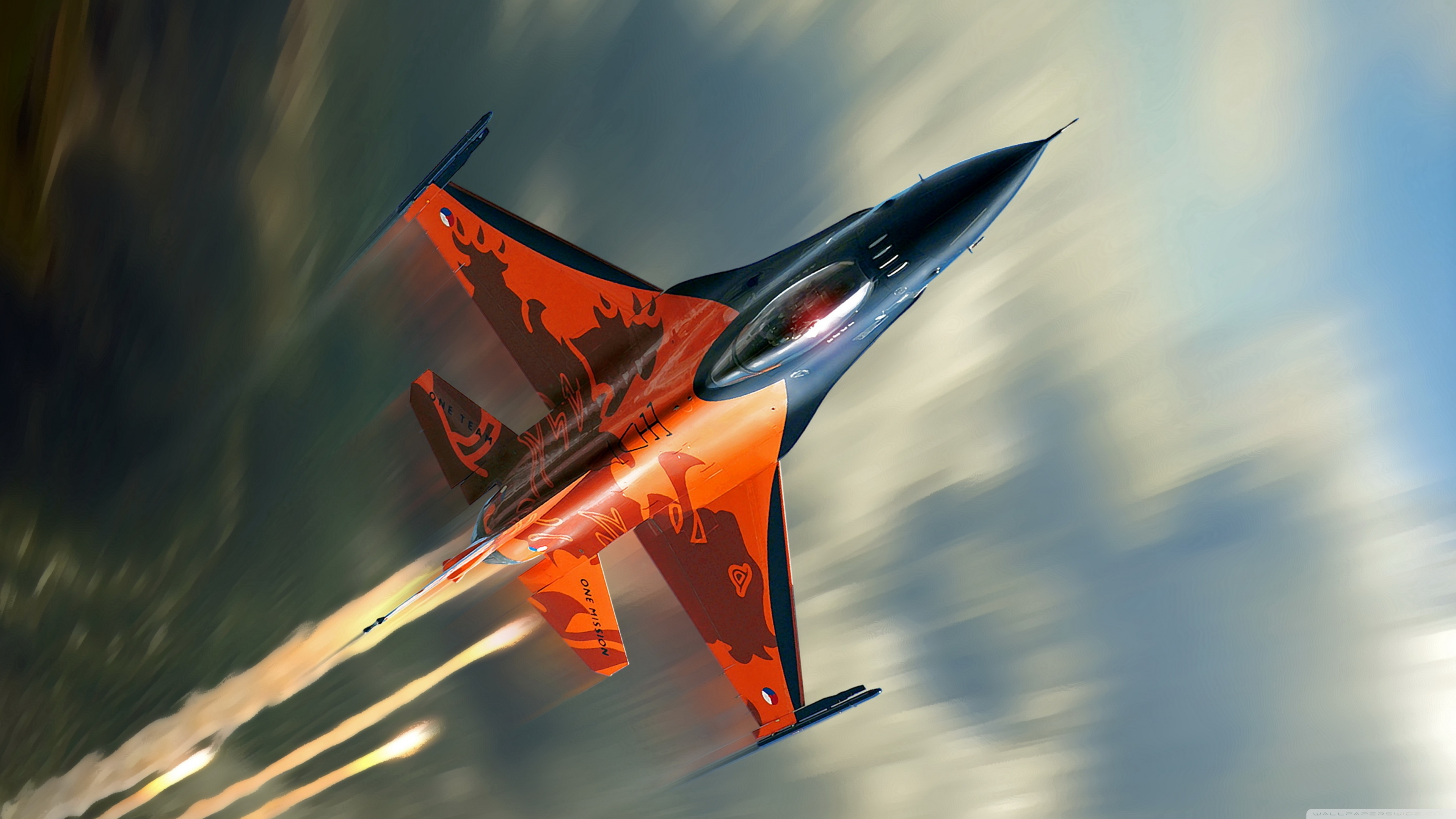 Girl Wallpapers Reddit F 16 Fighting Falcon Jet Fighter Hd Wallpaper