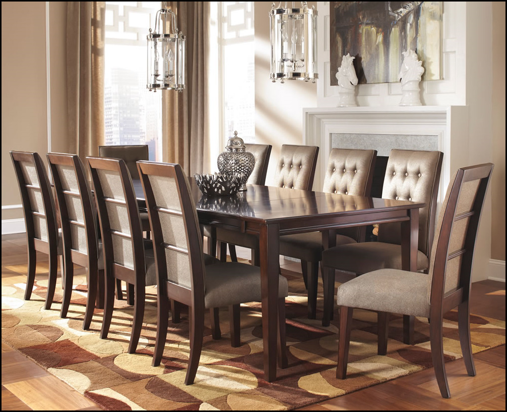 Dining Table For 10 12 A Variety Of Substantial Dining Table Seats 10 12 14 16 Folks