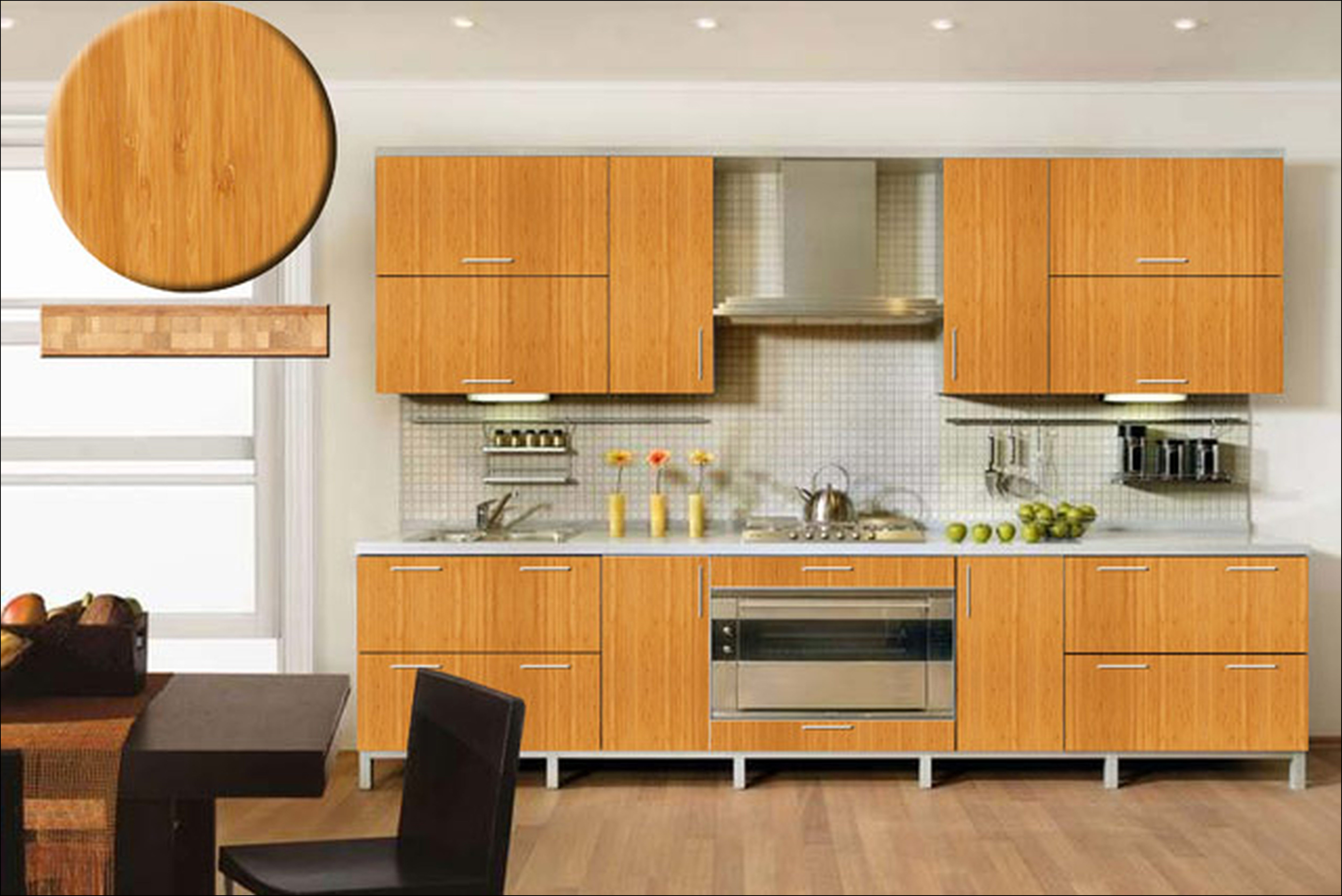 Kitchen Cabinets Price In Malaysia Ikea Kitchen Cabinet Price Malaysia Do Cabinets Ever Go On