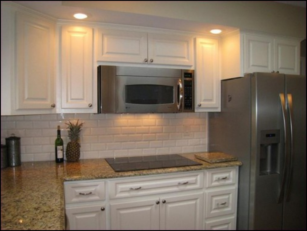Kitchen Cabinet Hardware Placement Kitchen Cabinets Hardware Placement Faced