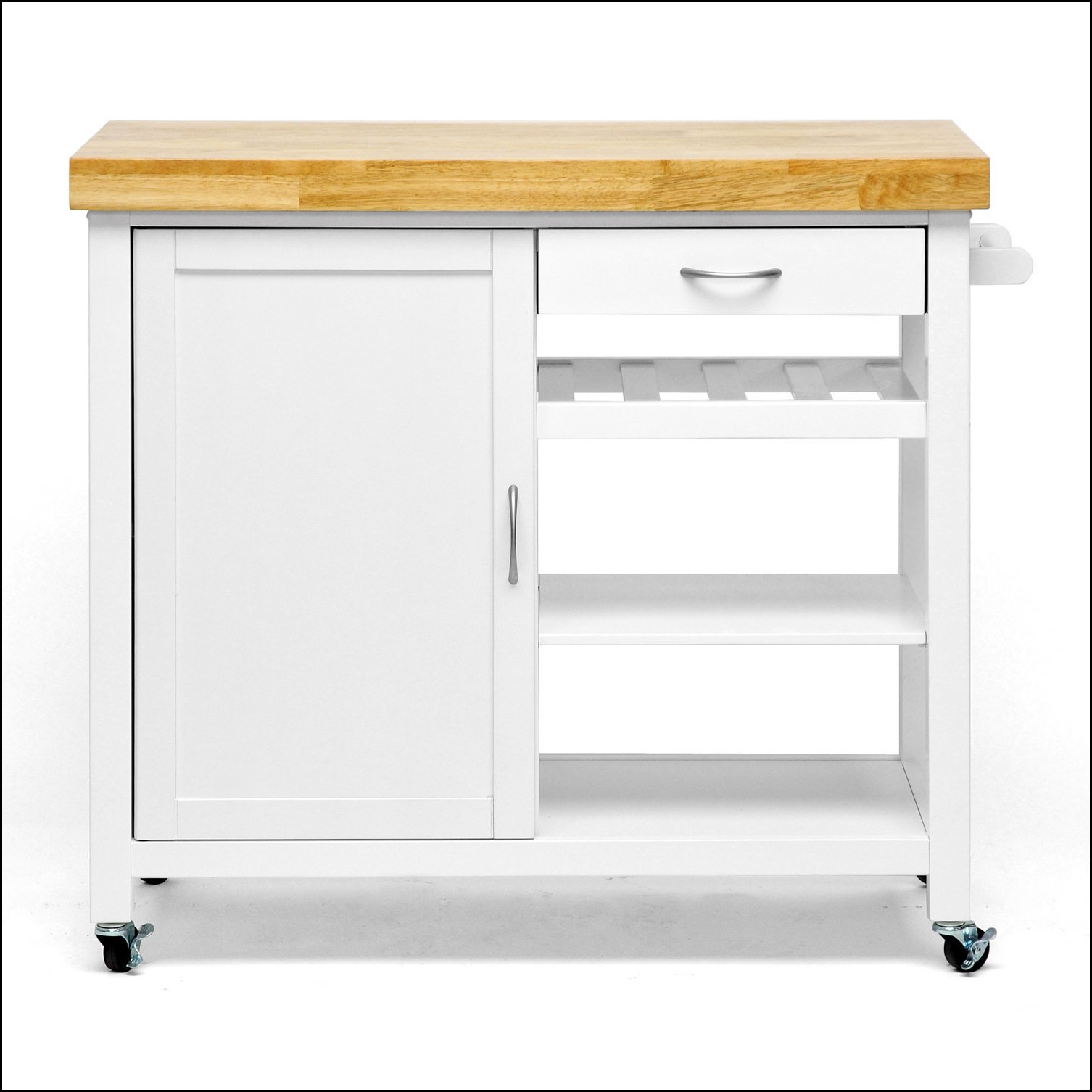 Kitchen Cart Canada Attractive Kitchen Island Cart With Seating Granite