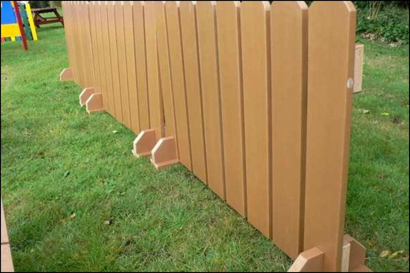 Fencing Home Depot Garden Fencing Home Depot In Finest Choices Jbeedesigns