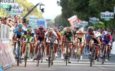 Cycling Wallpapers - impremedia.net
