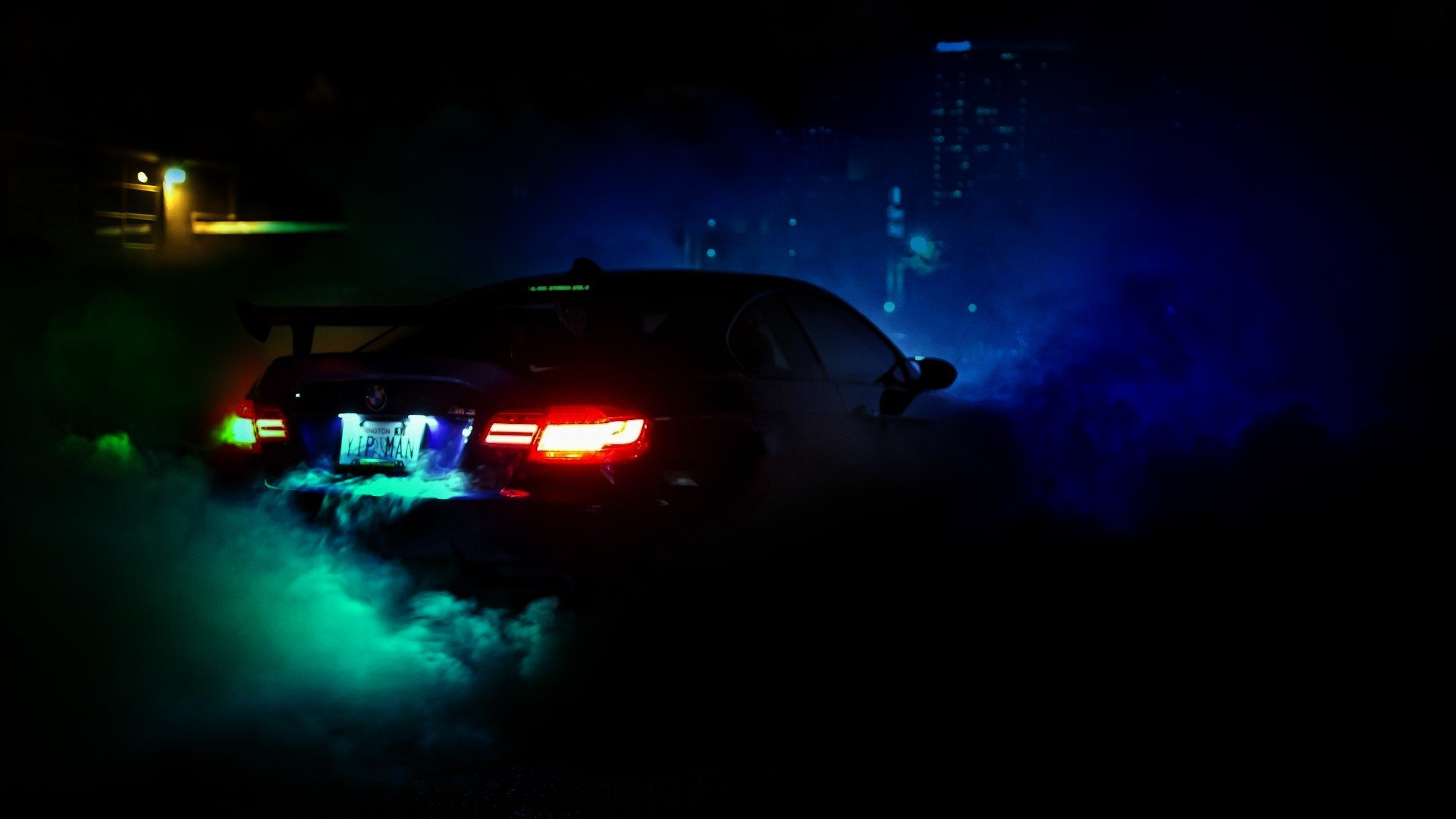 Bmw M4 Hd Wallpaper 1080p Fast And Furious Wallpapers 1920x1080 Full Hd 1080p