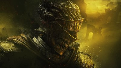 Dark Souls 3 wallpapers 1920x1080 Full HD (1080p) desktop backgrounds