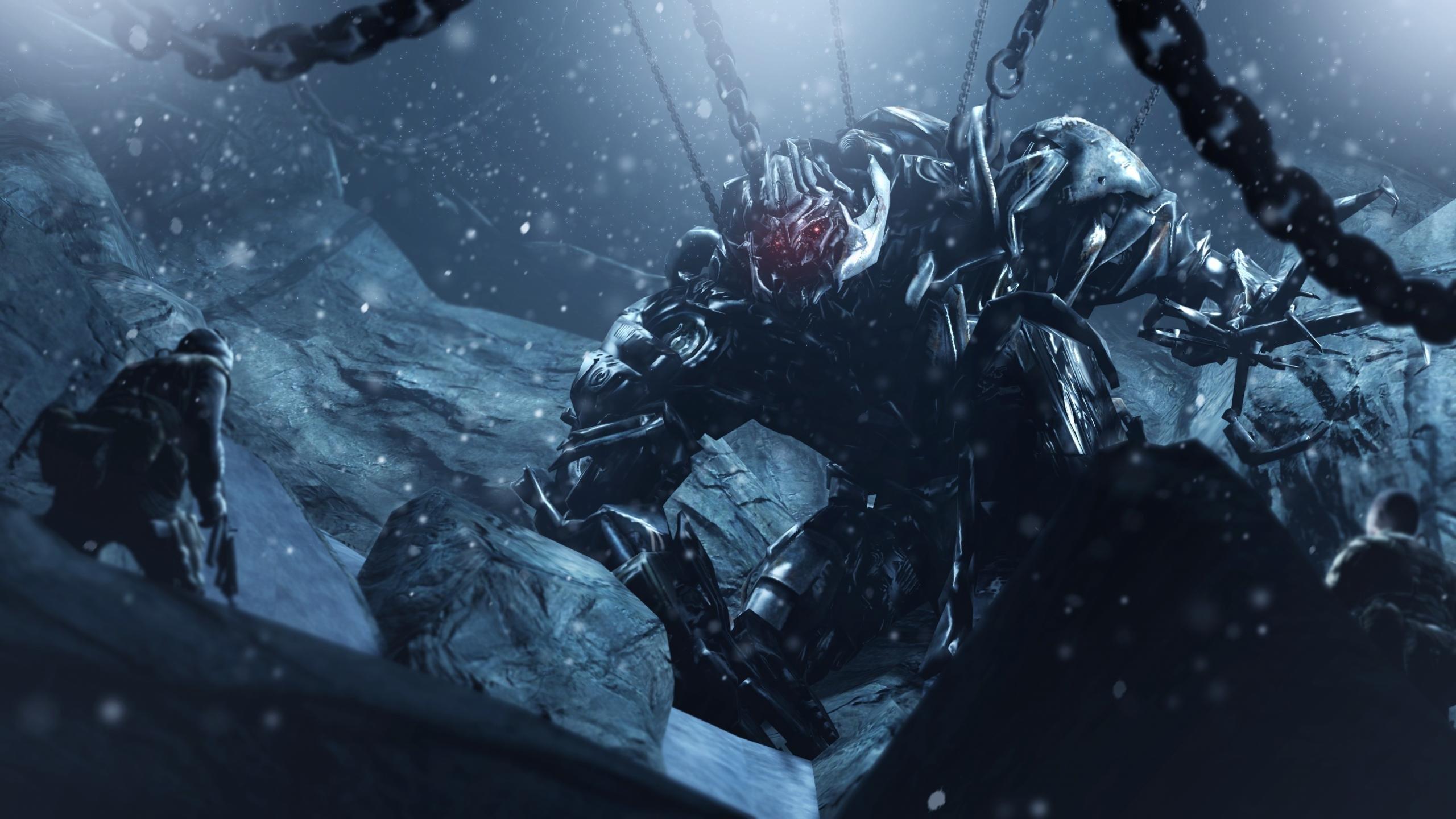 Transformers Fall Of Cybertron Wallpaper Hd Transformers Fall Of Cybertron Wallpapers Hd For Desktop