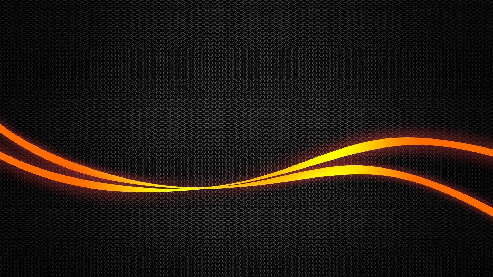 The Legend Of Zelda Wallpaper Hd High Resolution Orange Abstract Hd 1080p Background Id