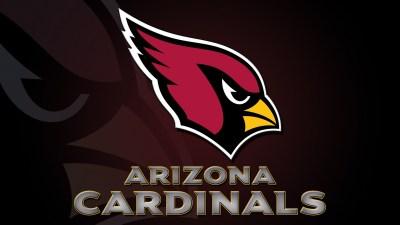 Arizona Cardinals Wallpaper HD | 2019 NFL Football Wallpapers