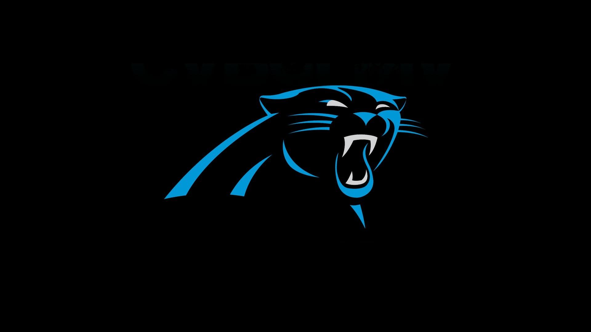 Superman Hd Iphone Wallpaper Carolina Panthers Wallpaper Hd 2018 Nfl Football Wallpapers