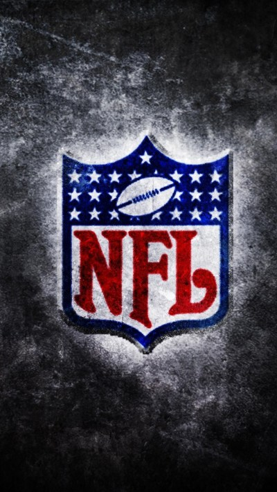 Cool NFL iPhone 6 Wallpaper   2019 NFL Football Wallpapers