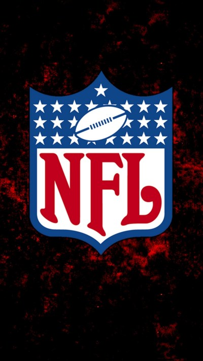 Cool NFL iPhone X Wallpaper | 2019 NFL Football Wallpapers