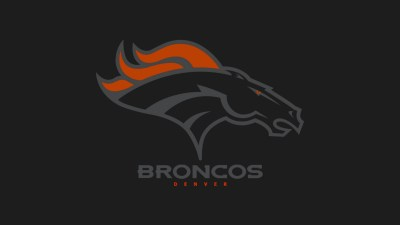 Denver Broncos For PC Wallpaper | 2019 NFL Football Wallpapers
