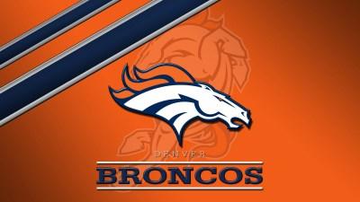 Denver Broncos Wallpaper HD | 2019 NFL Football Wallpapers