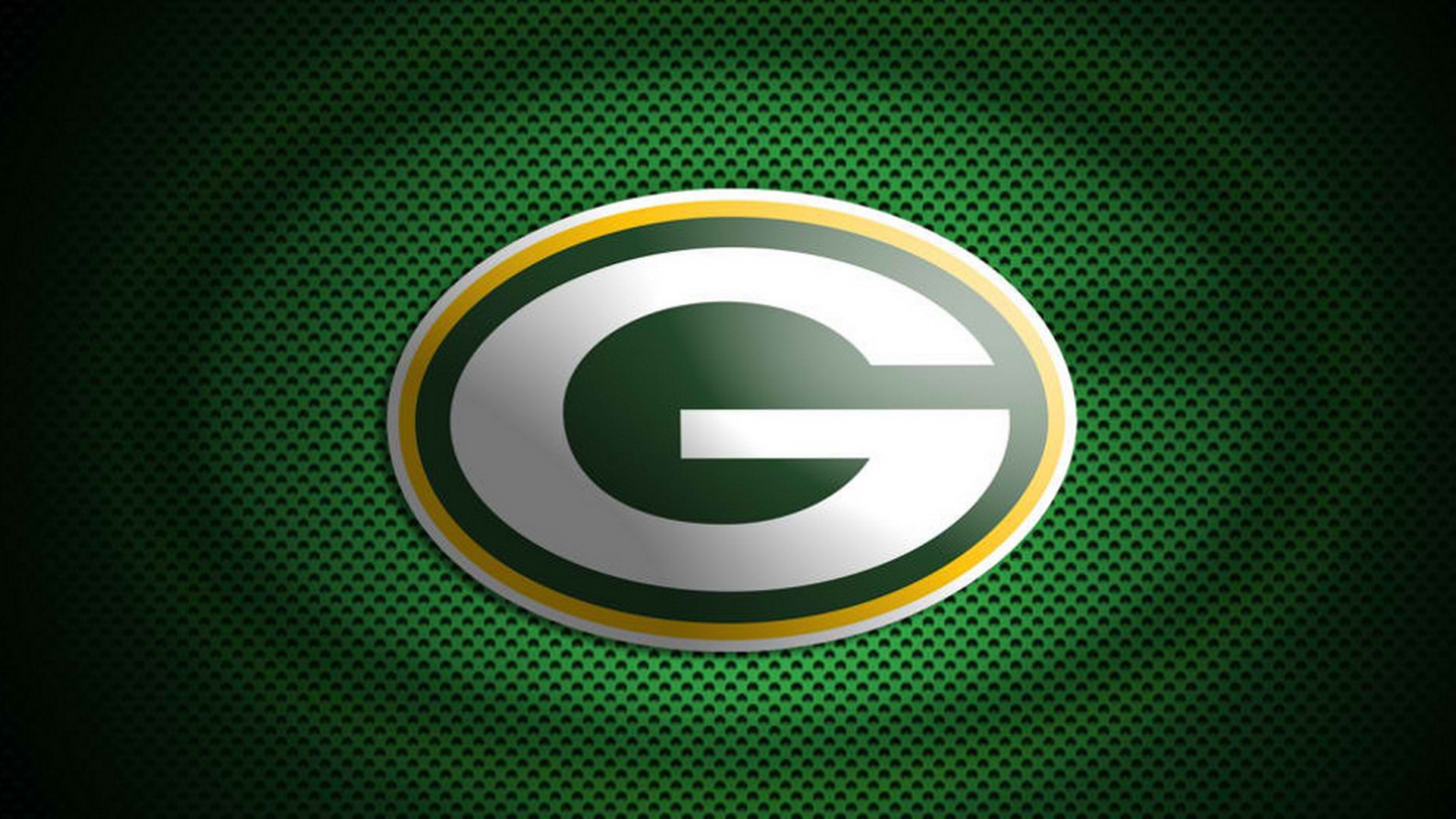 Nfl Wallpaper Hd Green Bay Packers For Pc Wallpaper 2019 Nfl Football
