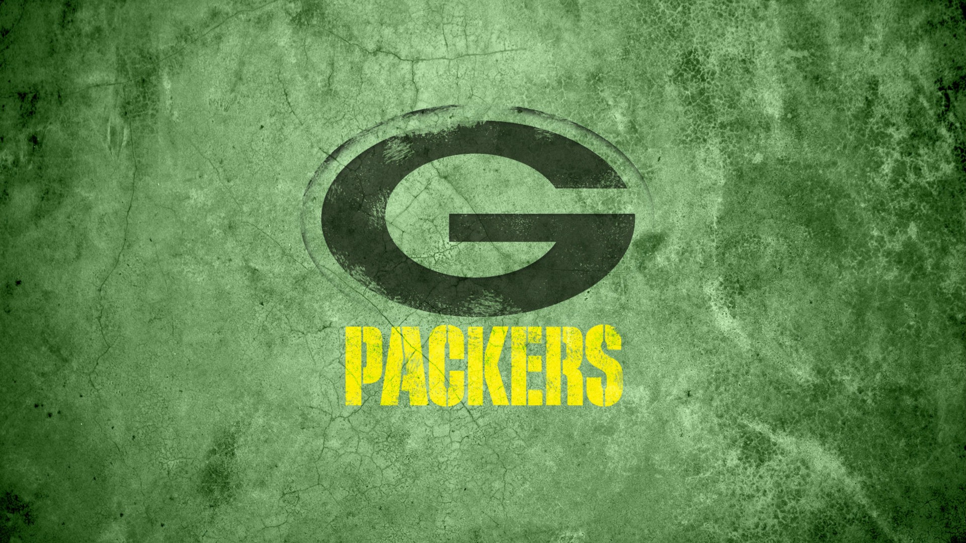 Football Hd Wallpapers For Iphone Hd Green Bay Packers Wallpapers 2019 Nfl Football Wallpapers
