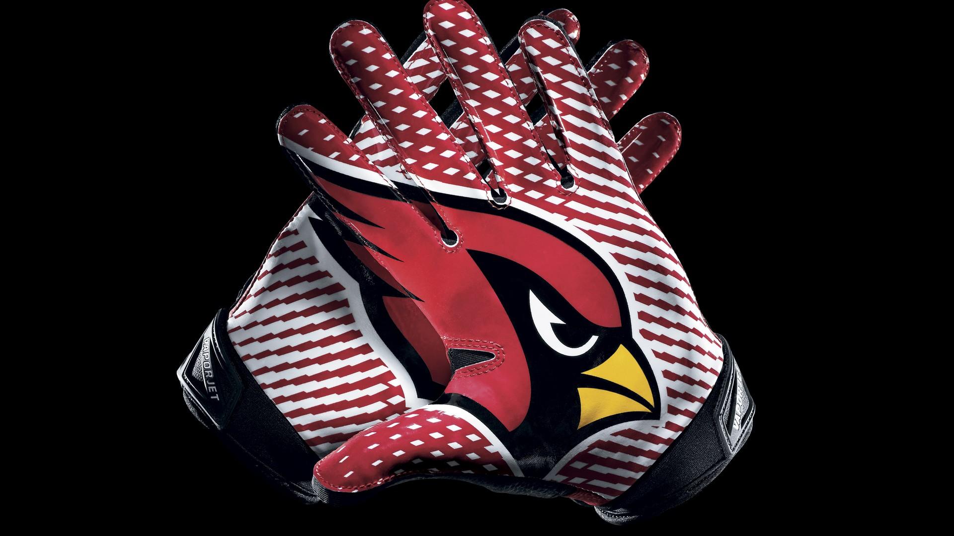 Seahawks Hd Wallpaper Wallpapers Hd Arizona Cardinals 2019 Nfl Football Wallpapers