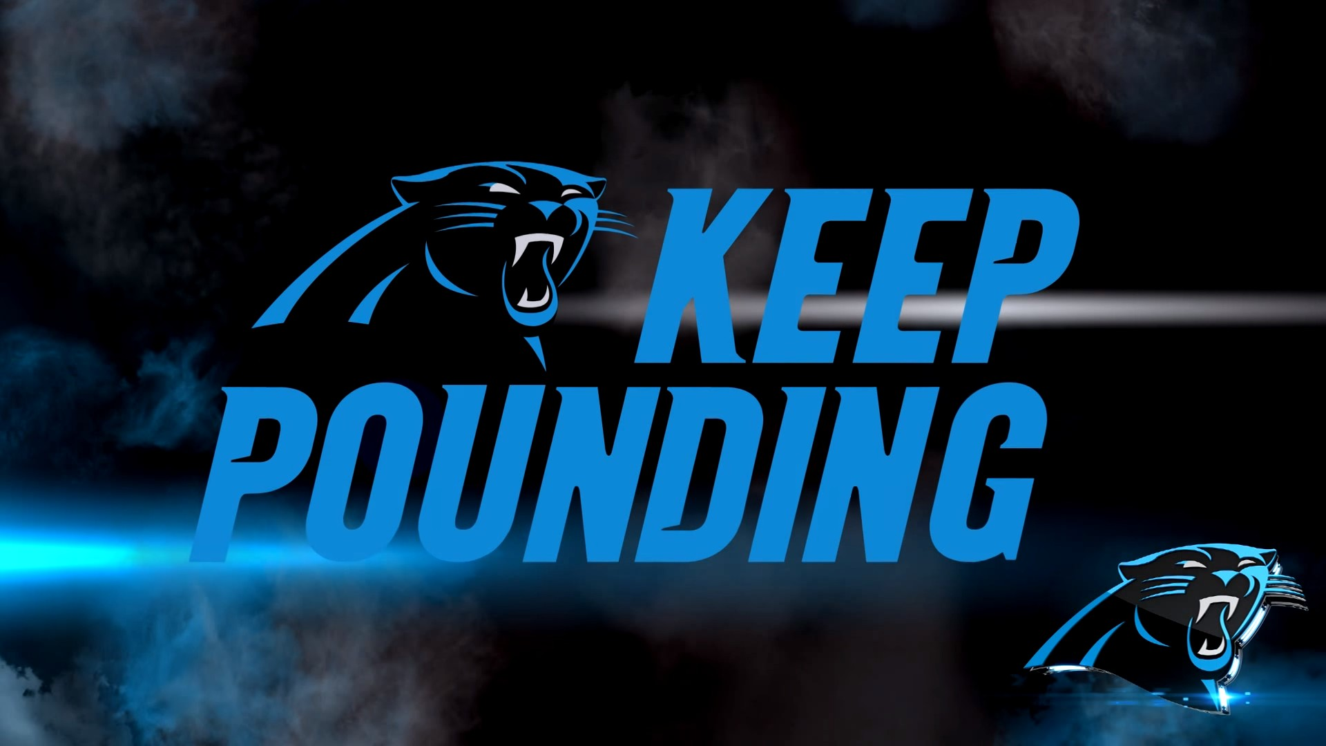 Carolina Panthers Wallpaper Iphone Hd Nike Backgrounds For Iphone
