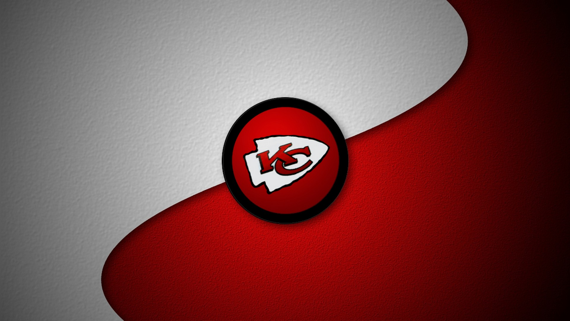 Chiefs Iphone Wallpaper Kansas City Chiefs Desktop Wallpapers 2019 Nfl Football