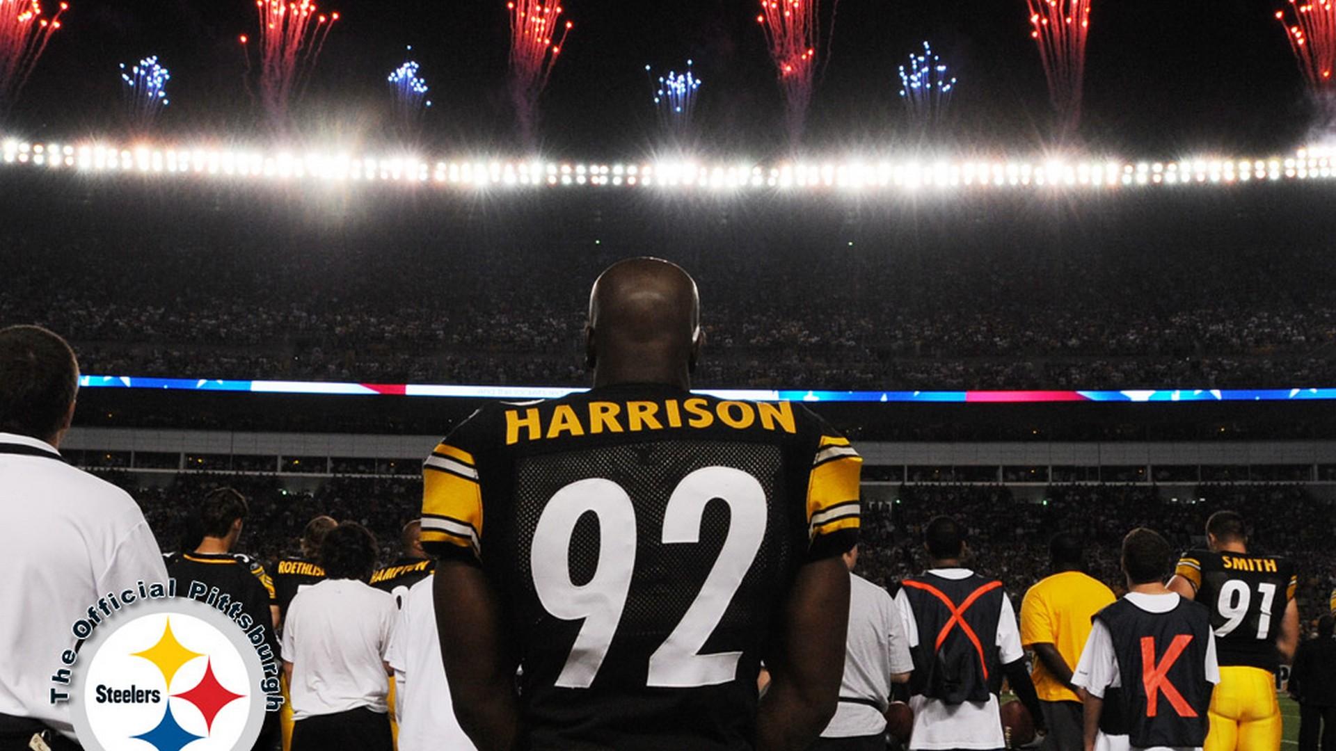 Steelers Iphone Wallpaper Nfl Steelers Hd Wallpapers 2019 Nfl Football Wallpapers