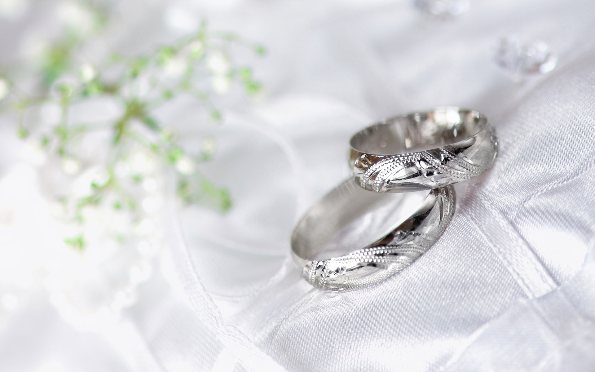 Barbie Hd Wallpapers Free Download Silver Wedding Ring Beautiful
