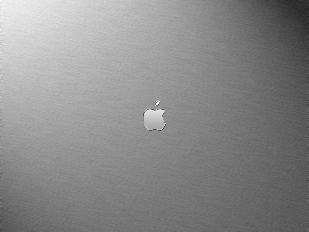 Merry Christmas Desktop Wallpaper 3d Leopard Mac Silver Background Background