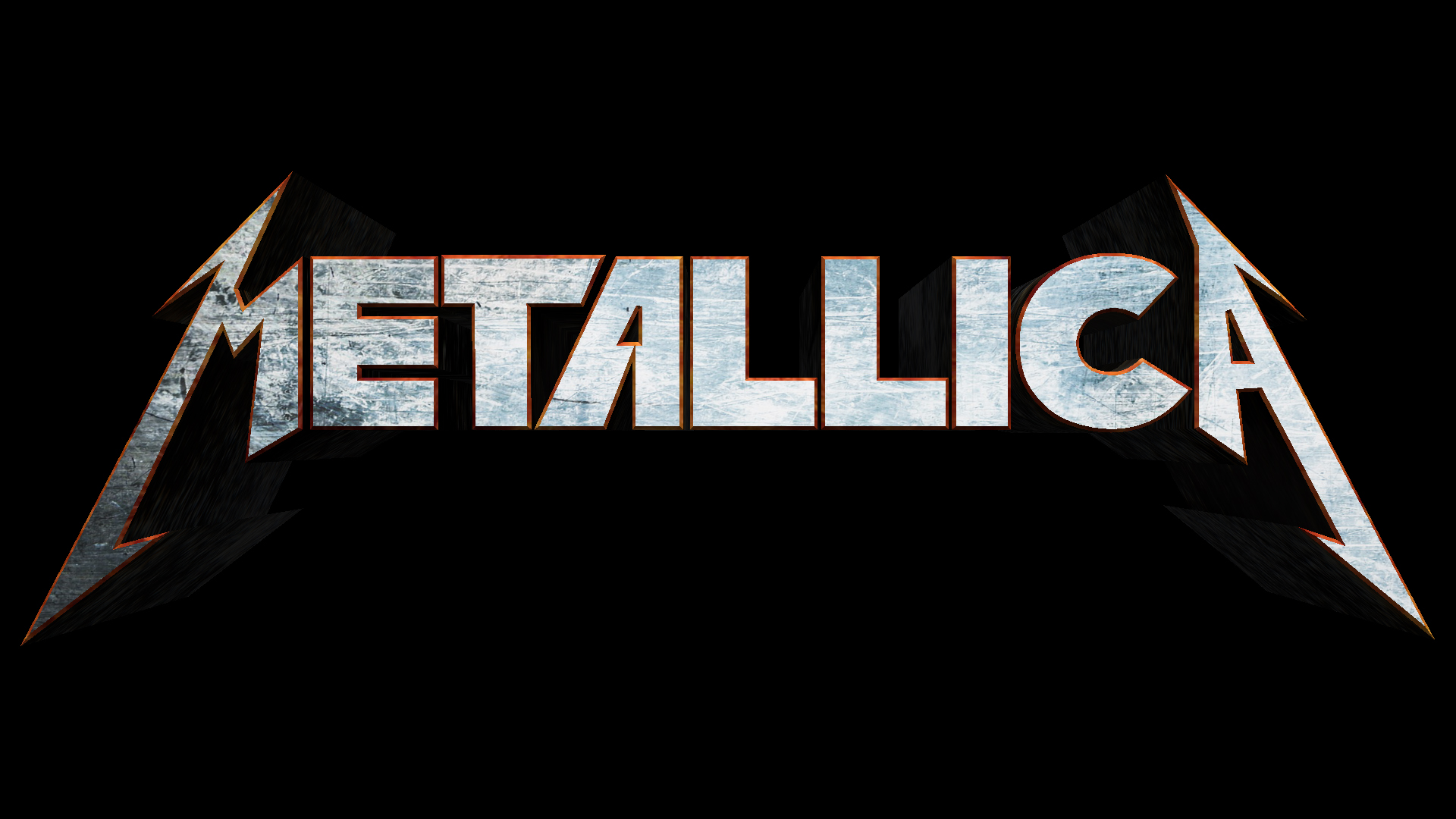 Girl Wallpaper Full Hd Metallica Wallpapers Logos Amp Brands