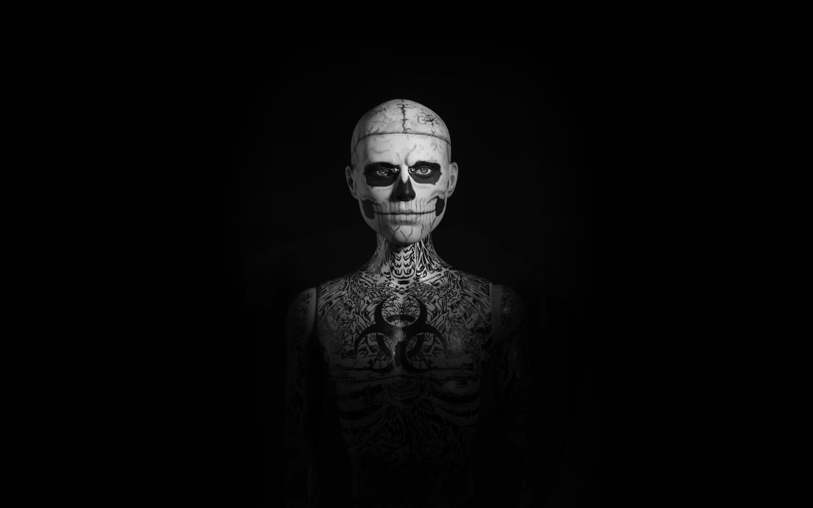 Awsome Cute Skull Wallpapers Zombie Backgorund Images Background