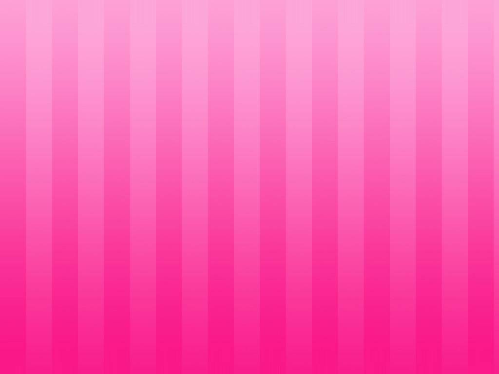 Resolution Wallpaper Hd Pink Gradation Background Background