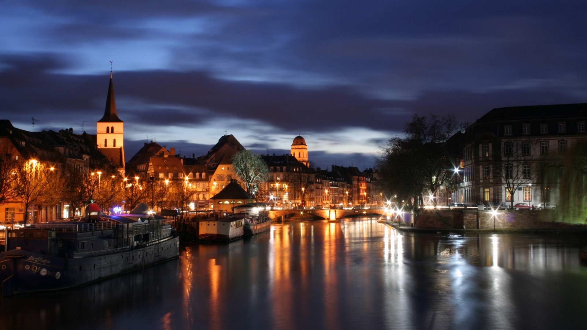 Travel Background Hd Wallpapers Free Niagra Falls Amsterdam At Night Cities