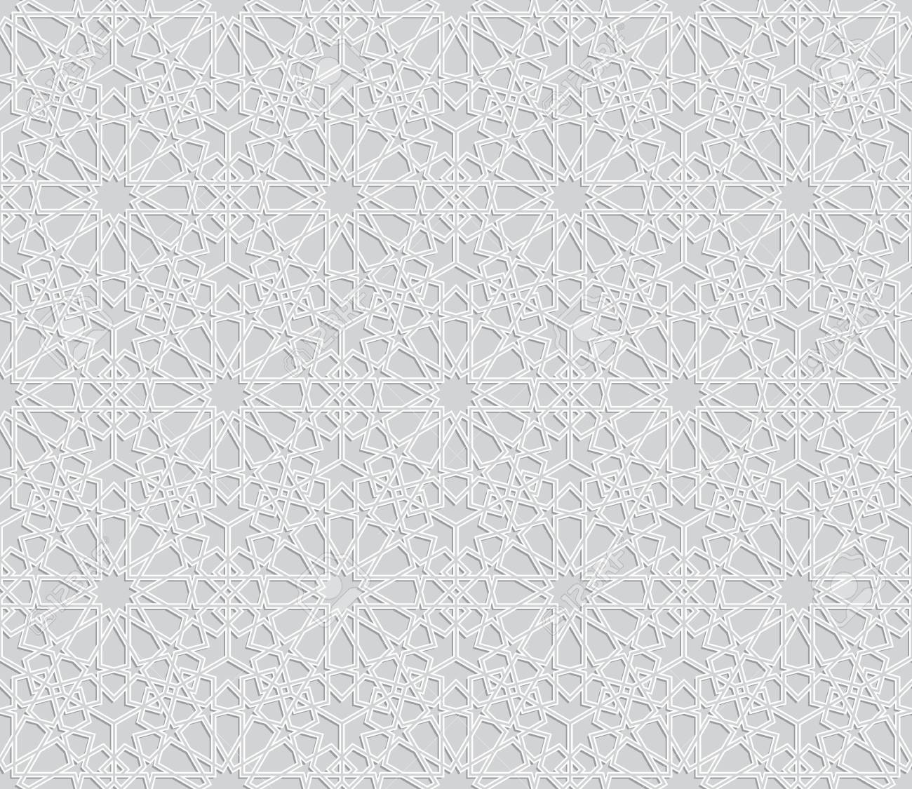 Awesome Love Quotes Hd Wallpapers Islamic Background Art Beautiful Image Islamic