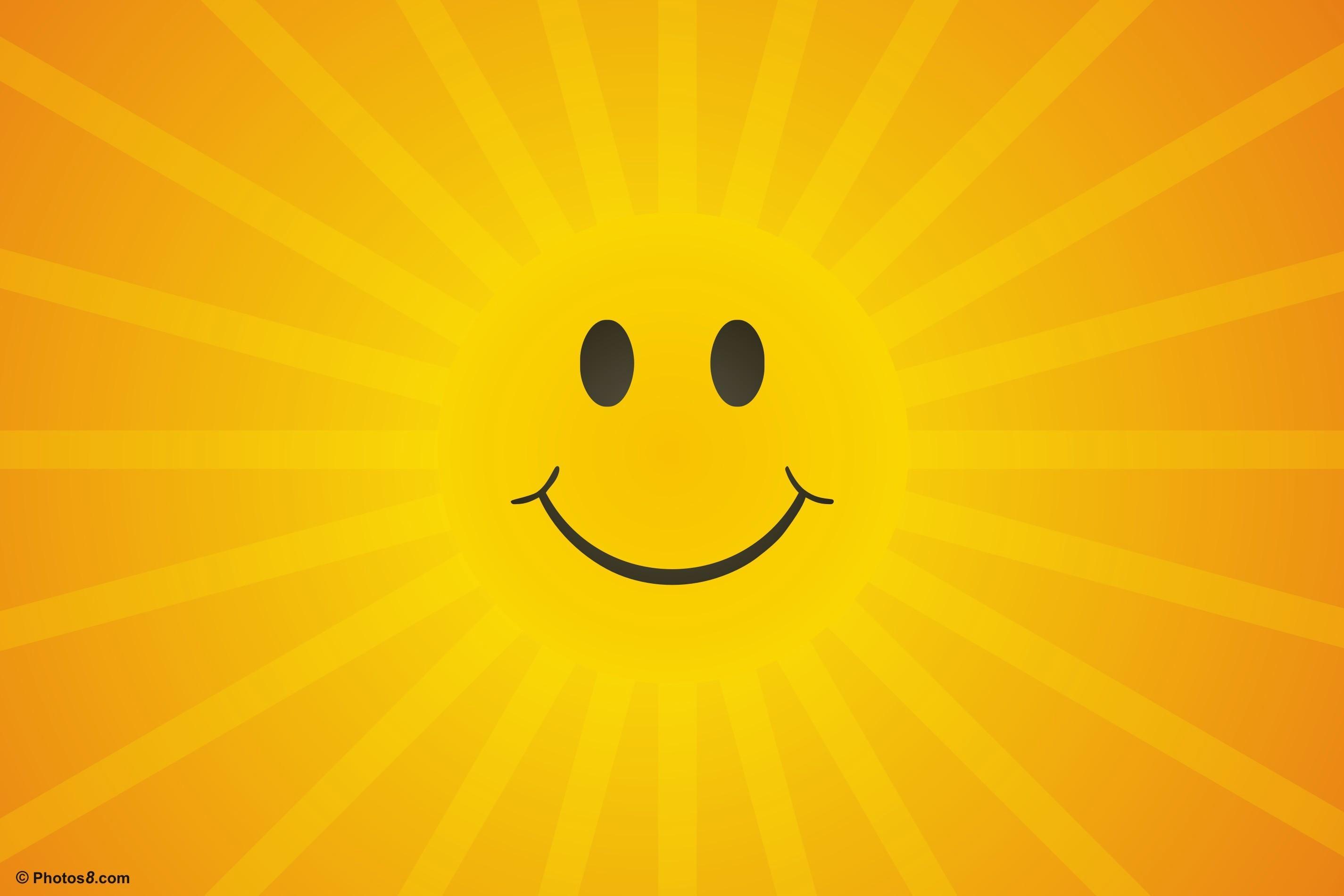 640x960 Hd Wallpapers Sunshine Wallpaper Hd Download