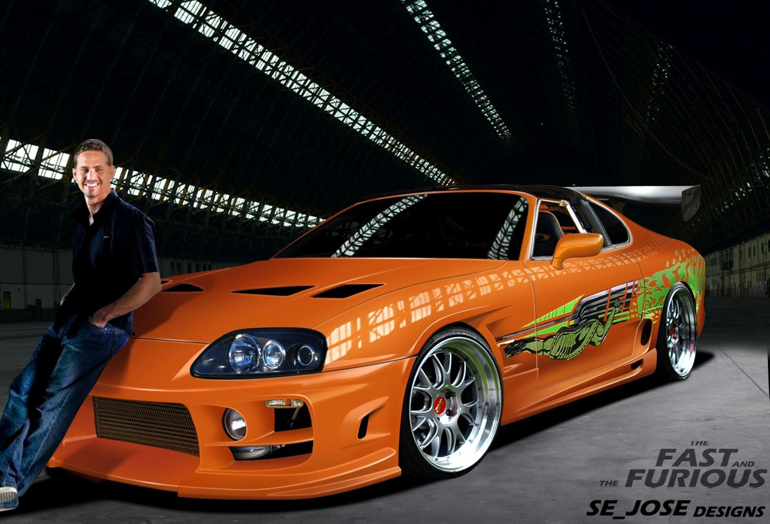 Supra Iphone Wallpaper Toyota Supra Wallpaper Hd Download