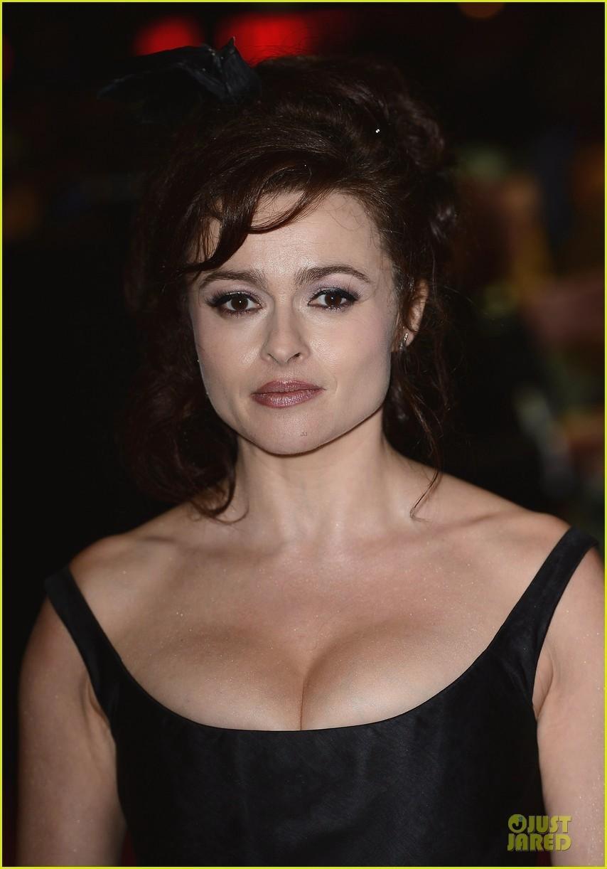 Iphone 1080p Wallpaper Helena Bonham Carter Wallpaper Hd Download