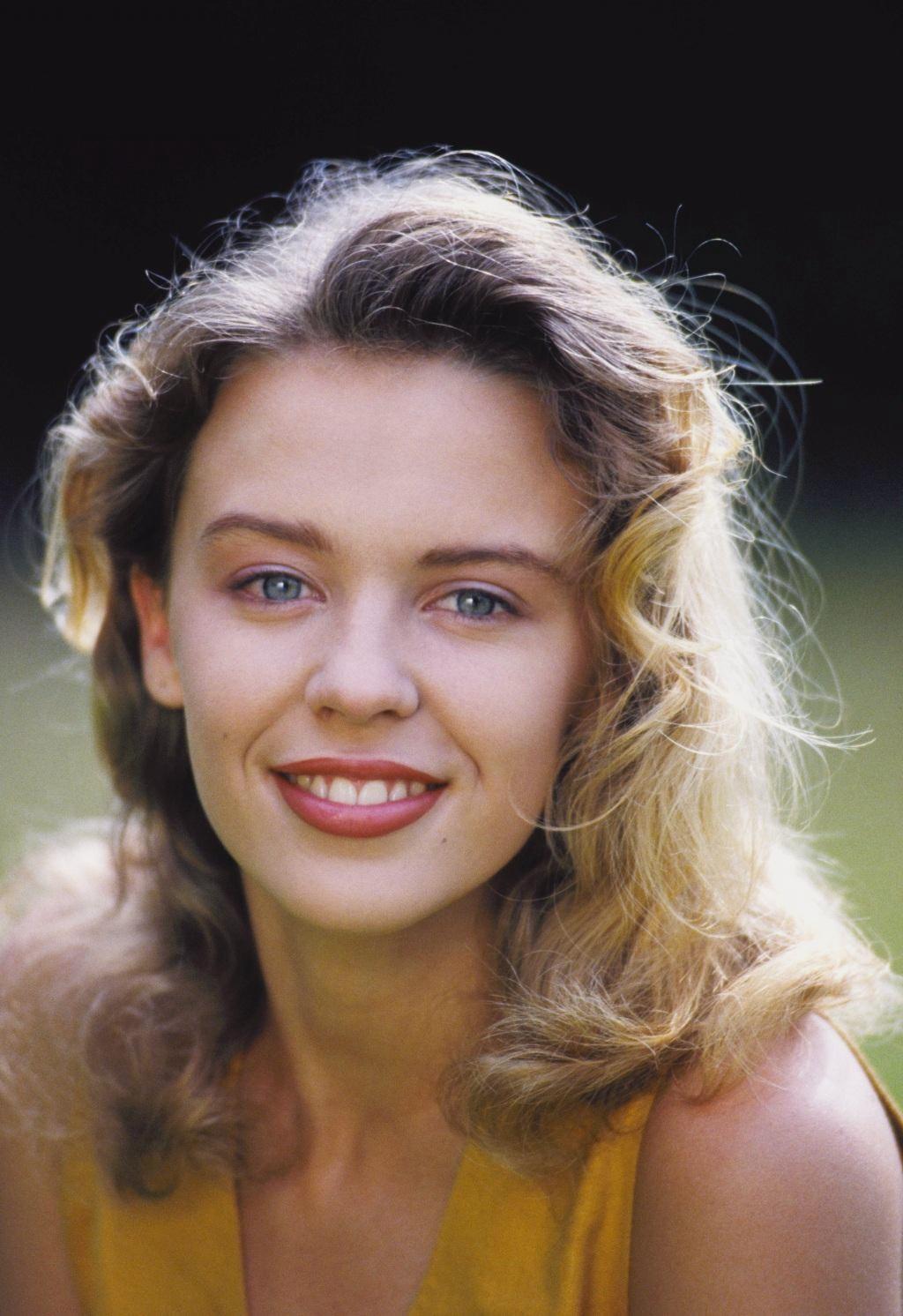 Full Hd Wallpapers 1080p Desktop Free Download Kylie Minogue Wallpaper Hd Download