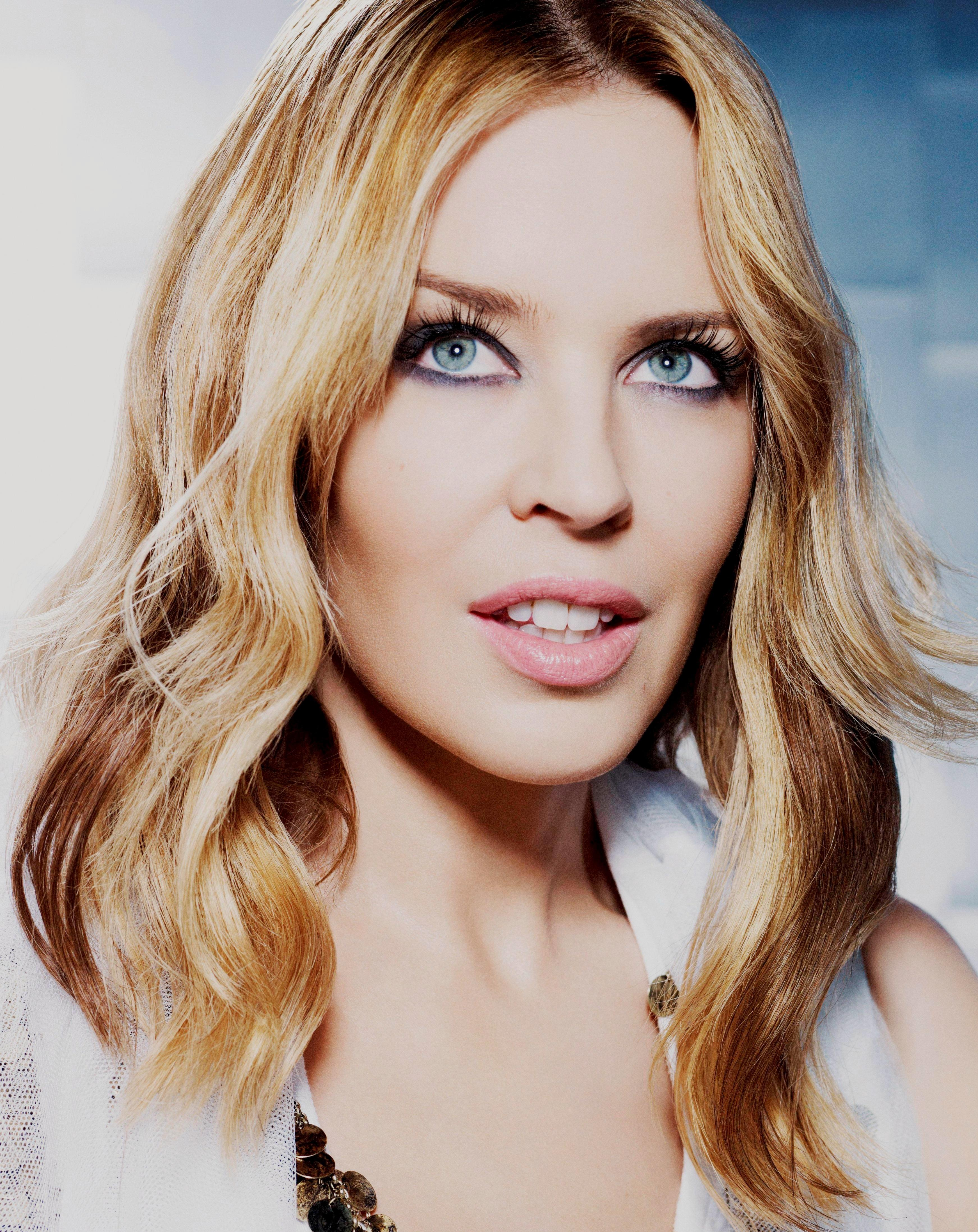 Quotes Wallpaper Hd For Android Kylie Minogue Wallpaper Hd Download
