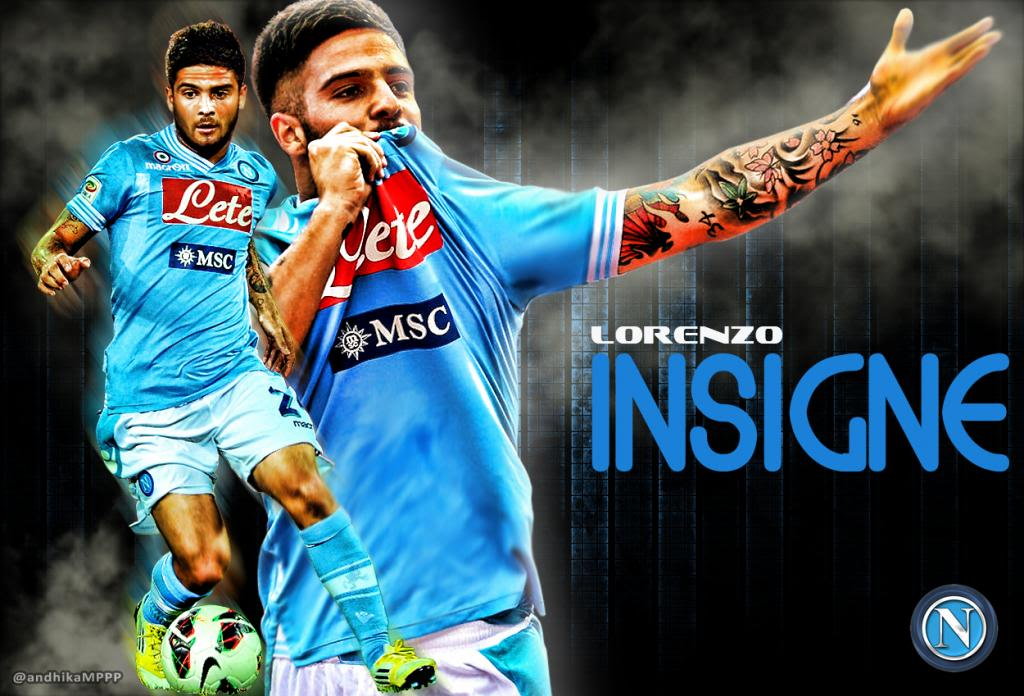 Cr7 Hd Wallpapers 2017 Lorenzo Insigne Football Wallpaper Backgrounds And Picture